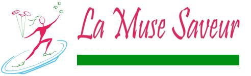 La Muse Saveur